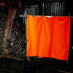 © INVISTA 2015 - CORDURA® brand _Hi Vis Orange
